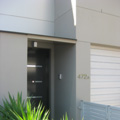 duplex development balmain