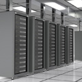 New Data Centre for BT Financial Group, Greenwich