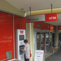 Westpac Banking Corporation � Review of Retail Refurbishment Capital Works Programme